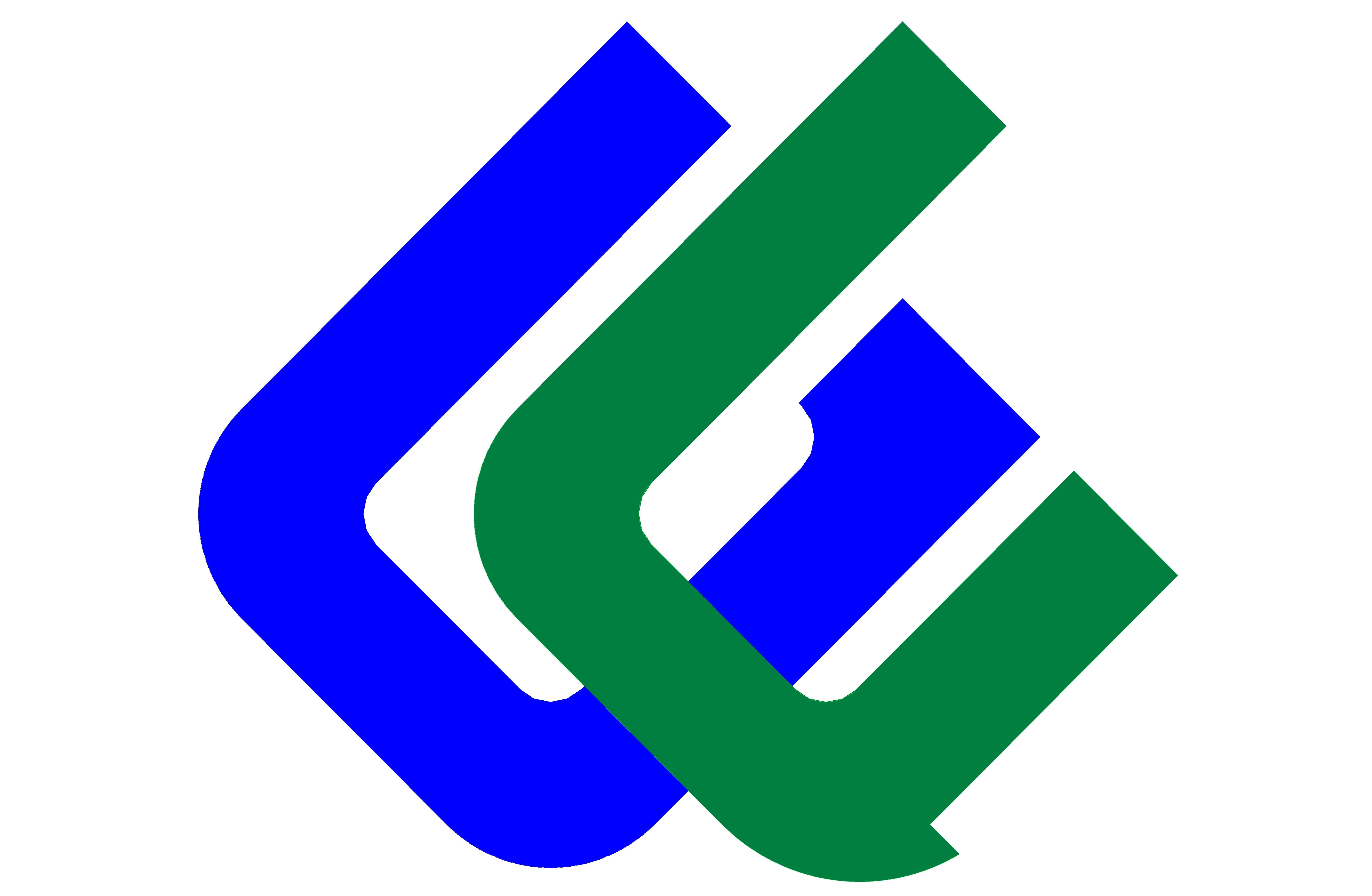 logo logo 标志 设计 矢量 矢量图 素材 图标 5887_3843